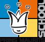 CBS Prins Maurits VCO